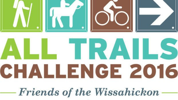 FOW All Trails Challenge
